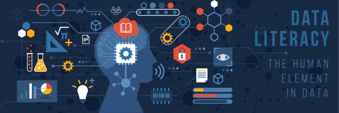 data_literacy